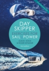 Day Skipper Exercises for Sail and Power - Book
