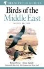 Birds of the Middle East - eBook