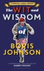 The Wit and Wisdom of Boris Johnson - eBook