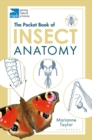 The Pocket Book of Insect Anatomy - eBook
