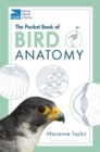 The Pocket Book of Bird Anatomy - Book
