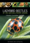 Ladybird Beetles of the Australo-Pacific Region : Coleoptera: Coccinellidae: Coccinellini - Book
