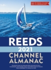 Reeds Channel Almanac 2021 - eBook
