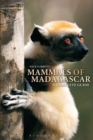 Mammals of Madagascar: A Complete Guide - Book