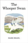 The Whooper Swan - Book