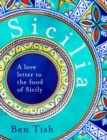 Sicilia : A love letter to the food of Sicily - Book