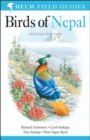 Birds of Nepal : Second Edition - eBook