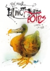 Extinct Boids - Book