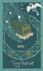 Eric : Discworld: The Unseen University Collection - Book