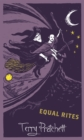 Equal Rites : Discworld: The Witches Collection - Book