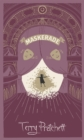 Maskerade : Discworld: The Witches Collection - Book