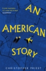 An American Story - Book