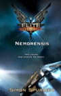Elite Dangerous: Nemorensis - eBook
