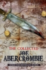 The Collected Joe Abercrombie - eBook