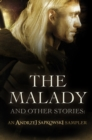 The Malady and Other Stories : An Andrzej Sapkowski Sampler - eBook