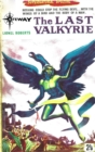 The Last Valkyrie - eBook
