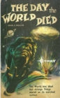 The Day The World Died - eBook
