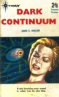 Dark Continuum - eBook