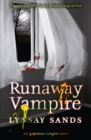 Runaway Vampire : Book Twenty-Three - eBook