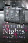 Immortal Nights : Book Twenty-Four - Book