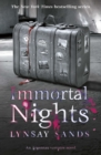 Immortal Nights : Book Twenty-Four - eBook