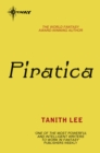 Piratica - eBook