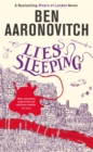 Lies Sleeping : The New Bestselling Rivers of London novel - eBook