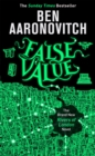 False Value : The Sunday Times Number One Bestseller - Book
