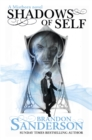 Shadows of Self : A Mistborn Novel - eBook