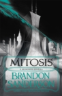 Mitosis - Book