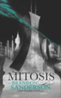 Mitosis - eBook