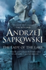 The Lady of the Lake - Book