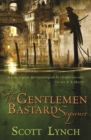 The Gentleman Bastard Sequence : The Lies of Locke Lamora, Red Seas Under Red Skies, The Republic of Thieves - eBook