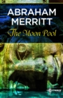 The Moon Pool - eBook