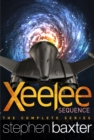 Xeelee Sequence - eBook