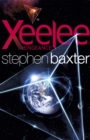 Xeelee: Vengeance - Book