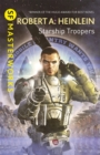 Starship Troopers - Book