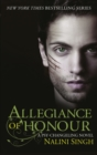 Allegiance of Honour : Book 15 - eBook