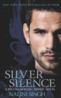 Silver Silence : Book 1 - eBook