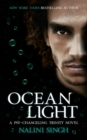 Ocean Light : The Psy-Changeling Series - eBook