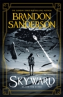 Skyward : The First Skyward Novel - Book