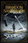 Skyward : The First Skyward Novel - eBook
