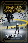 Starsight : The Second Skyward Novel - Book