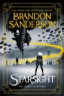 Starsight : The Cytonic Series Book 2 - eBook