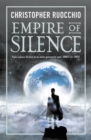 Empire of Silence - Book