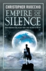Empire of Silence : Book One - eBook