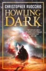 Howling Dark - eBook