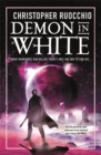 Demon in White : Book Three - Book