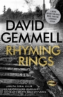 Rhyming Rings - Book
