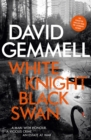 White Knight/Black Swan - Book